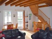French property for sale in ST BEAT, Haute Garonne - €129,000 - photo 4