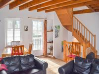 French property for sale in ST BEAT, Haute Garonne - €129,000 - photo 2
