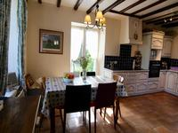 French property for sale in BEAUCHENE, Orne - €209,000 - photo 4
