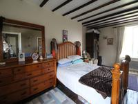 French property for sale in BEAUCHENE, Orne - €209,000 - photo 5
