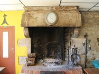 French property for sale in LA CHAPELLE NEUVE, Cotes d Armor - €77,000 - photo 2
