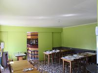 French property for sale in LA CHAPELLE NEUVE, Cotes d Armor - €77,000 - photo 6