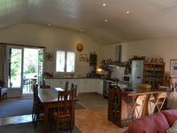 French property for sale in LOUBES BERNAC, Lot et Garonne - €265,000 - photo 3