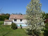 French property for sale in LOUBES BERNAC, Lot et Garonne - €265,000 - photo 9