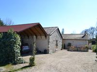 French property for sale in LOUBES BERNAC, Lot et Garonne - €265,000 - photo 6