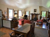 French property for sale in LOUBES BERNAC, Lot et Garonne - €265,000 - photo 2