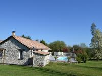 French property for sale in LOUBES BERNAC, Lot et Garonne - €265,000 - photo 10