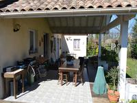 French property for sale in LOUBES BERNAC, Lot et Garonne - €265,000 - photo 5