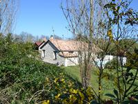French property for sale in LOUBES BERNAC, Lot et Garonne - €265,000 - photo 4