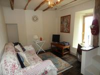 French property for sale in UZERCHE, Correze - €185,000 - photo 5