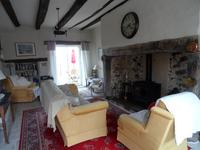 French property for sale in UZERCHE, Correze - €185,000 - photo 4