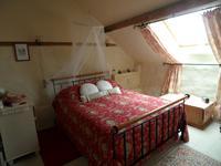 French property for sale in UZERCHE, Correze - €185,000 - photo 6
