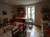 French property for sale in UZERCHE, Correze - €185,000 - photo 3
