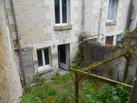 French property for sale in CHATILLON SUR INDRE, Indre - €58,000 - photo 10