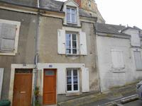 houses and homes for sale inCHATILLON SUR INDREIndre Centre