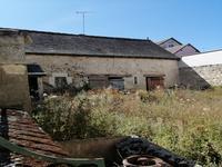 Maison à vendre à CHATILLON SUR INDRE en Indre - photo 2