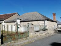 Maison à vendre à CHATILLON SUR INDRE en Indre - photo 1