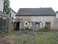 Maison à vendre à CHATILLON SUR INDRE en Indre - photo 4