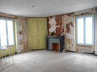 Maison à vendre à CHATILLON SUR INDRE en Indre - photo 3