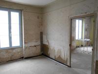 Maison à vendre à CHATILLON SUR INDRE en Indre - photo 6
