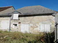Maison à vendre à CHATILLON SUR INDRE en Indre - photo 0