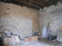Maison à vendre à CHATILLON SUR INDRE en Indre - photo 8
