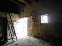Maison à vendre à CHATILLON SUR INDRE en Indre - photo 9