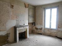 Maison à vendre à CHATILLON SUR INDRE en Indre - photo 7
