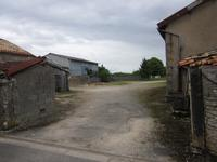 French property, houses and homes for sale inVANZAYDeux_Sevres Poitou_Charentes