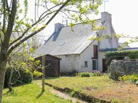 French property for sale in TREGUIDEL, Cotes d Armor - €96,000 - photo 9