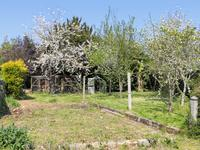 French property for sale in TREGUIDEL, Cotes d Armor - €96,000 - photo 10