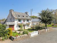 French property for sale in TREGUIDEL, Cotes d Armor - €96,000 - photo 1
