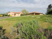 houses and homes for sale inAIGNANGers Midi_Pyrenees