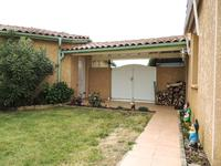 French property for sale in AIGNAN, Gers - €333,000 - photo 6