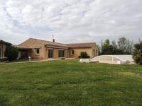 French property, houses and homes for sale inAIGNANGers Midi_Pyrenees