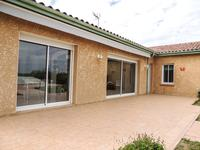 French property for sale in AIGNAN, Gers - €333,000 - photo 4