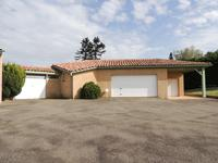 French property for sale in AIGNAN, Gers - €333,000 - photo 10