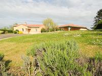 French property for sale in AIGNAN, Gers - €358,000 - photo 10