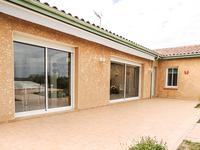 French property for sale in AIGNAN, Gers - €358,000 - photo 3