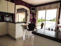 French property for sale in AIGNAN, Gers - €381,600 - photo 5