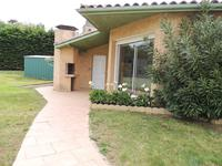 French property for sale in AIGNAN, Gers - €333,000 - photo 3