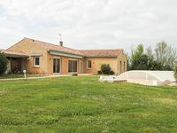 French property for sale in AIGNAN, Gers - €358,000 - photo 2