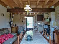 French property for sale in CASTELNAUD LA CHAPELLE, Dordogne - €199,800 - photo 5