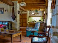 French property for sale in CASTELNAUD LA CHAPELLE, Dordogne - €199,800 - photo 4