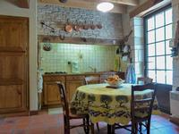 French property for sale in CASTELNAUD LA CHAPELLE, Dordogne - €199,800 - photo 2