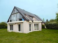 French property, houses and homes for sale inLES HOPITAUXCotes_d_Armor Brittany