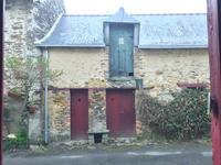 French property for sale in SEGRE, Maine et Loire - €101,200 - photo 6