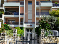 Appartement à vendre à CANNES en Alpes Maritimes - photo 7