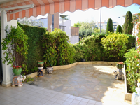French property for sale in CANNES, Alpes Maritimes - €298,000 - photo 5