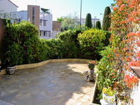 French property for sale in CANNES, Alpes Maritimes - €298,000 - photo 2